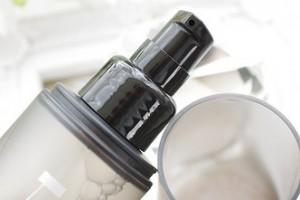 エッフェオーガニック化粧水を半額で購入する方法